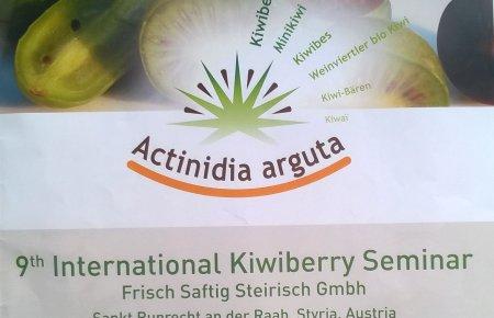 MiniKiwi_international-conference2