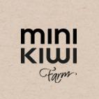 MiniKiwi Farm - Największa plantacja Mini Kiwi w Polsce