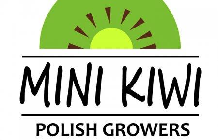 Logo_Eng_White